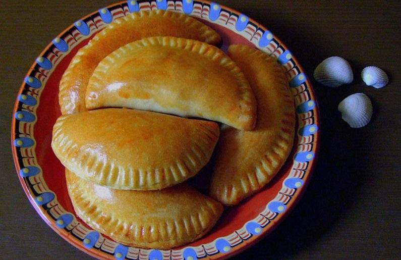 empanadas-gallega-rezept