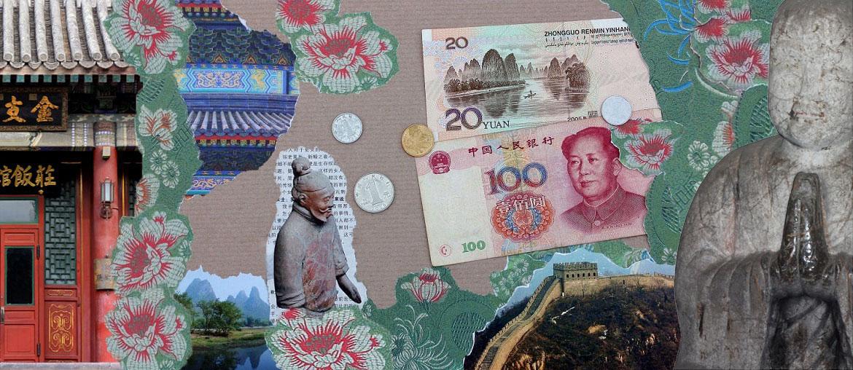 titelbild-china-rundreise