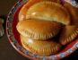 empanadas-rezept-titelbild