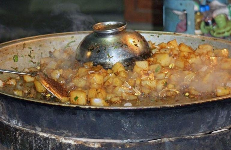 garkueche-china-worldfood