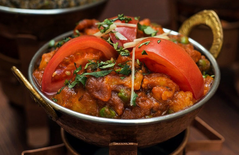 indische-kueche-worldfood