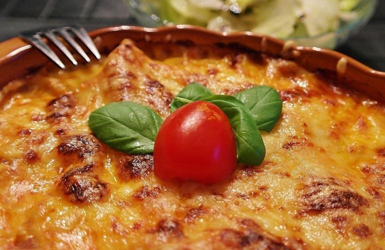 italienische-kueche-worldfood