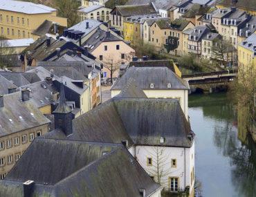 titelbild-luxemburg-stadt
