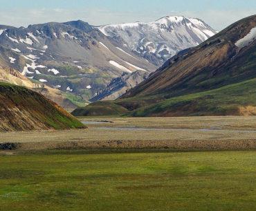 Island – Reykjavík, Golden Circle & Blaue Lagune